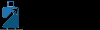 Hosteltaurus.pl